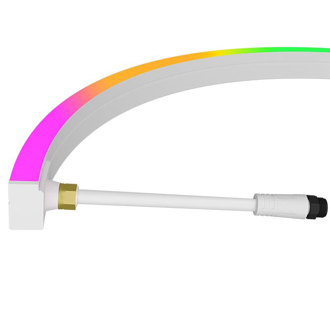 LED neon flex strip light LL-1222S lineart lighting