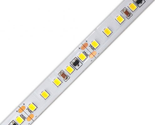 Lineart Lighting Constant Current SMD2835 LED Flex Strip Light Ultra Long