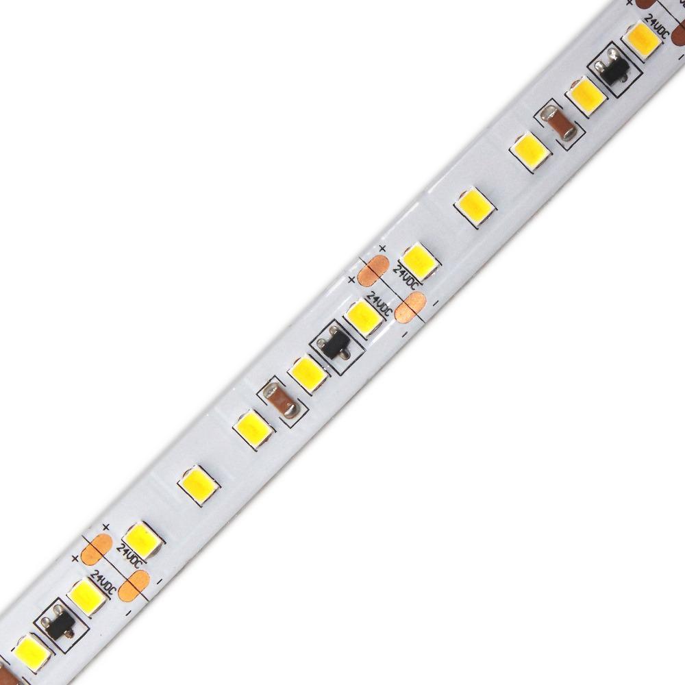 Lineart Lighting Constant Current SMD2835 LED Flex Strip Light Ultra Long