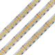 Lineart Lighting LED Tape Light Solution