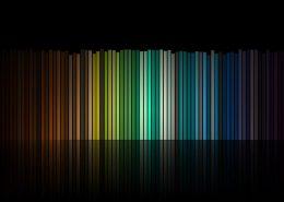 TM-30-18, วิธี IES สำหรับการประเมินการแสดงสีของแหล่งกำเนิดแสง