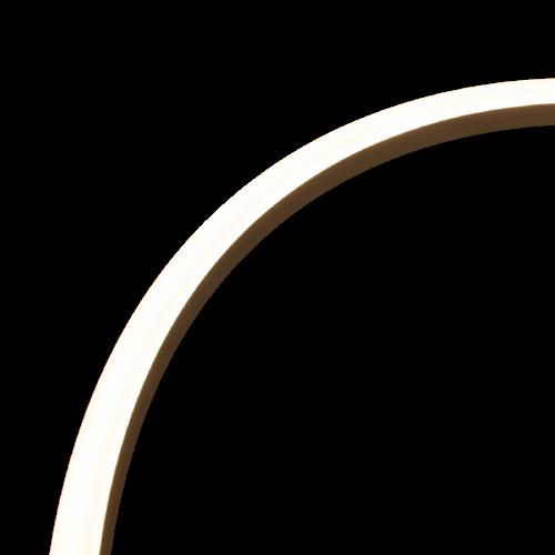 Lineart_Lighting_Neon_flex_strip_high_CRI_90-